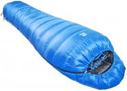 CUMULUS Alaska 900 ? Down Sleepingbag