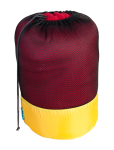 MILO Mesh - Packsack