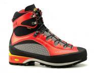 LA SPORTIVA Trango S Evo GTX - Mountaineering boots