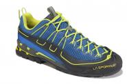 LA SPORTIVA Xplorer - Approaching shoes