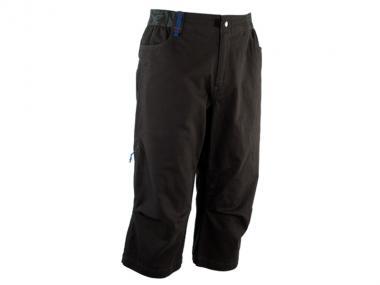 SIMOND Crop Trousers Man - Kletterhose und Boulderhose