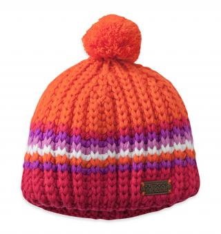 OUTDOOR RESEARCH Barrow Beanie Kids - Mütze