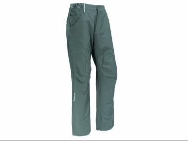 SIMOND Tech Pants Man - Kletterhose