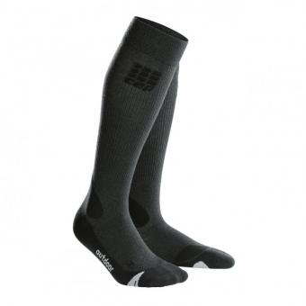 CEP Outdoor Merino Socks - Merinosocken