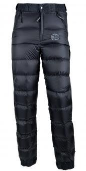 CUMULUS Transition Down Pants - Daunenhose