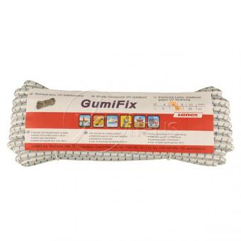 GUMIFIX - Gummischnur 4mm