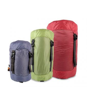 LIFEVENTURE Compression Sack - Packsack
