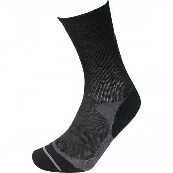 LORPEN Liner Antibacterial - Liner Socken