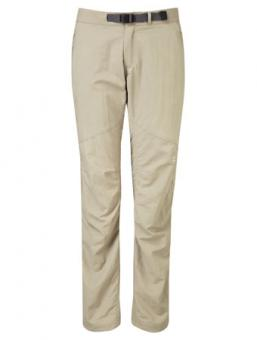 MOUNTAIN EQUIPMENT Women's Approach Pant - Trekkinghose