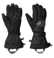 OUTDOOR RESEARCH Adrenaline Gloves Women's