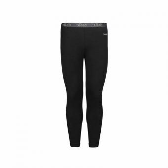 RAB PS Pants - Powerstretch Hose