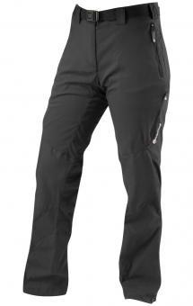 MONTANE W's Terra Ridge Pants - Trekkinghose