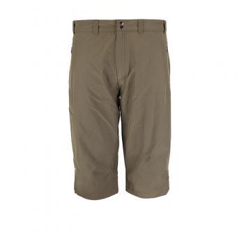 RAB Vertex Shorts - Kletterhose