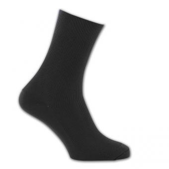 LIOD Warmfoot 30 - Liner Socken