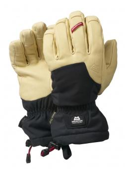 MOUNTAIN EQUIPMENT Women's Couloir Glove - Fingerhandschuhe