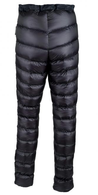 CUMULUS Basic Down Pants - Daunenhose