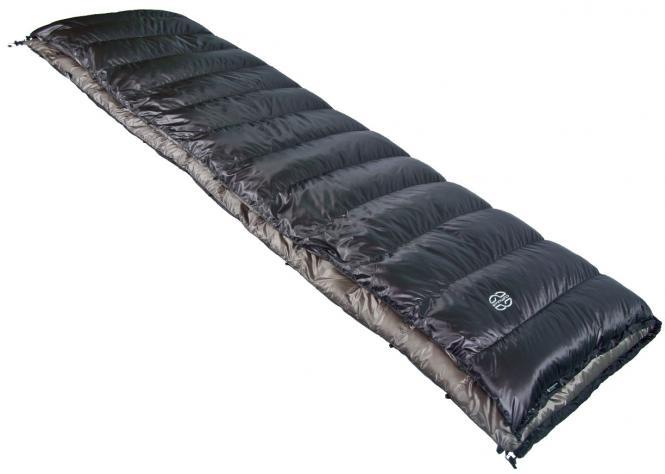 CUMULUS Comforter M400 Daunenschlafsack