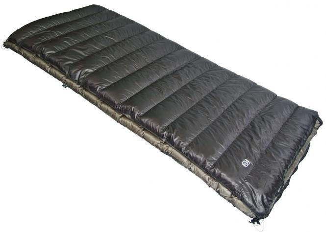 CUMULUS Comforter XL700 Daunenschlafsack