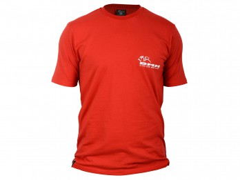 DMM Climb Now Work Later T - Klettershirt