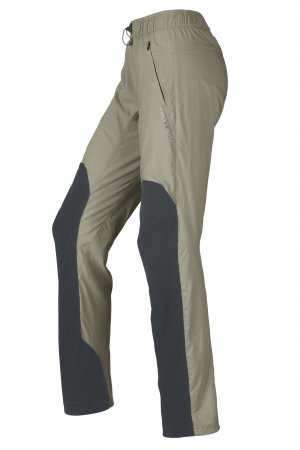 FERRINO Gariwerd Pants - Woman