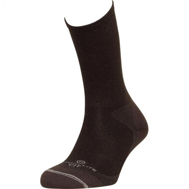 LORPEN Liner Thermolite® - Liner Socken
