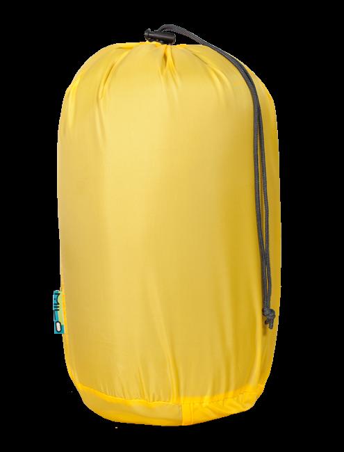 MILO Udy - Packsack