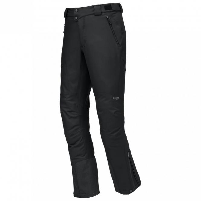 OUTDOOR RESEARCH Alibi Pants Men's