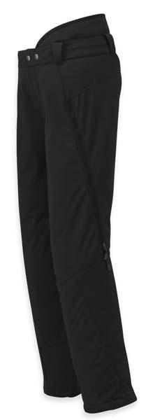 OUTDOOR RESEARCH Conviction Pants Women's