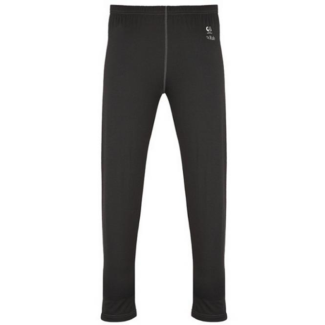 RAB Meco 120 Pants - Merinounterwäsche