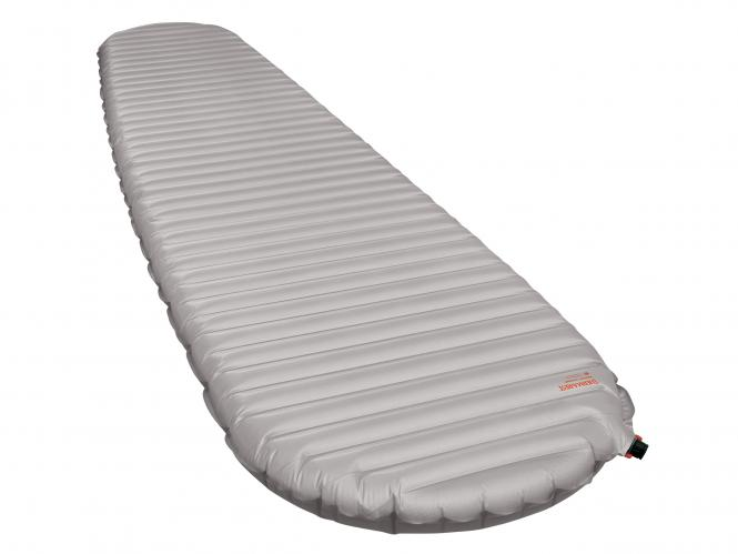 THERM-A-REST NeoAir Xtherm regular Isomatte