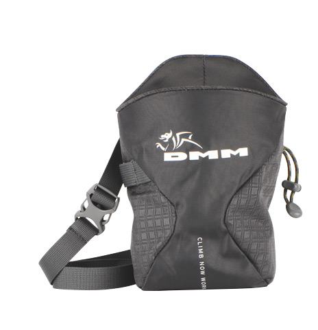 DMM Traction - Chalkbag
