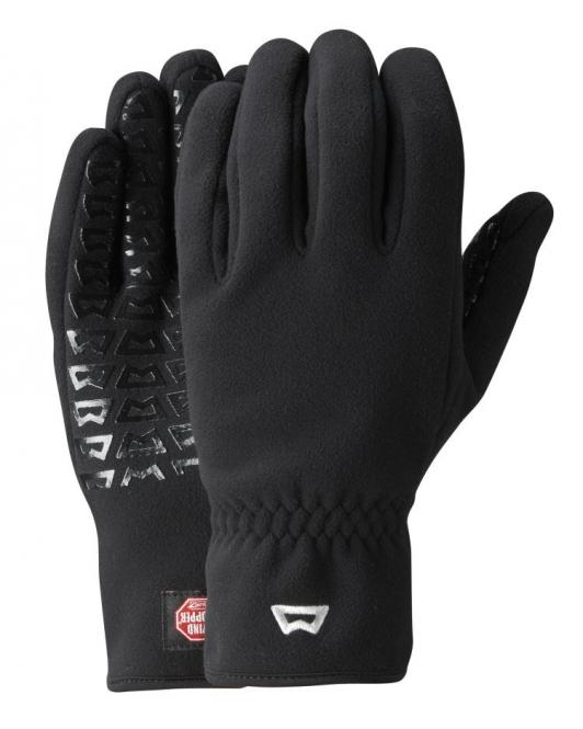 MOUNTAIN EQUIPMENT Women's Windchill Grip - Fingerhandschuhe