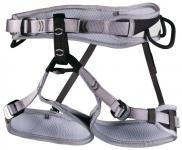 CAMP Jasper CR 3 – Harness