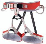 CAMP Laser – Harness