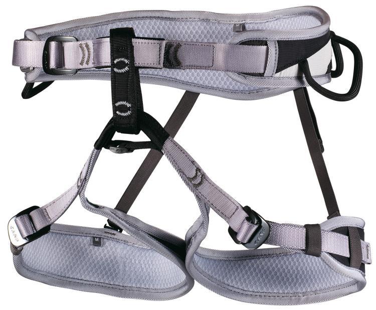 Klettergurt Damen Gebraucht : Klettergurt ocun webee preistipp bei klettern