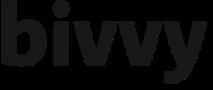 bivvy on summit Logo