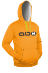 ABK - Snurro Sweat - Hoody