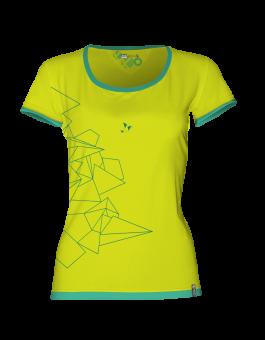 ABK - Bastille T-Shirt