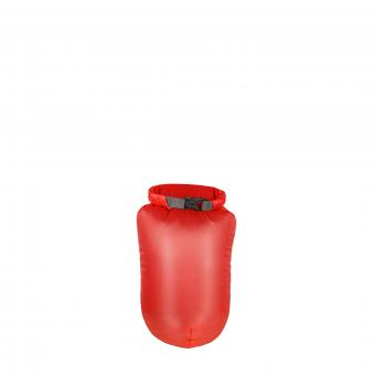 LIFEVENTURE DriStore Roll Top Bag - Packsack