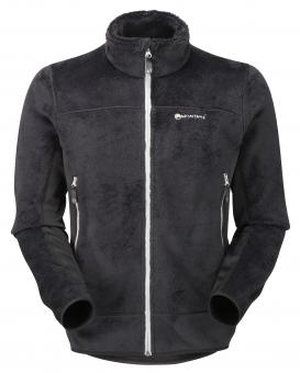 MONTANE Wolf Jacket - Highloft Fleece