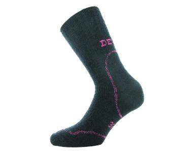 DEVOLD Action Sock Woman - Funktionssocken