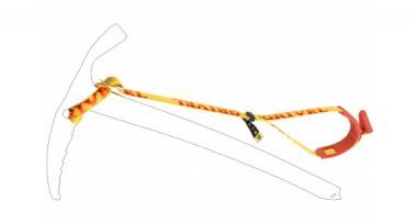 GRIVEL Long Leash - Handschlaufe
