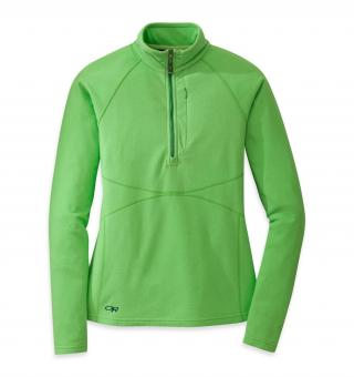 OUTDOOR RESEARCH Soleil Pullover Women's
