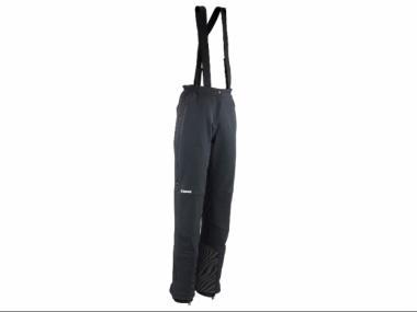 SIMOND Women Alpinism Pants - Softshellhose für Frauen