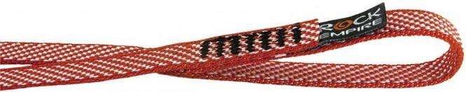 ROCK EMPIRE Dyneemaschlinge 13mm - Dyneemaschlinge