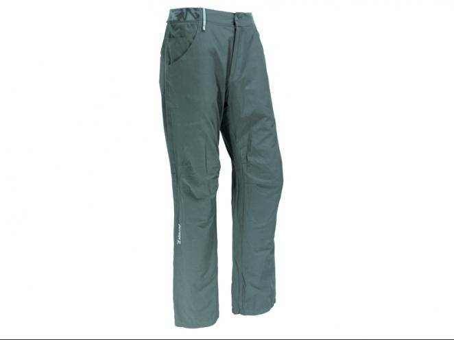 SIMOND Tech Pants Man - Kletterhose