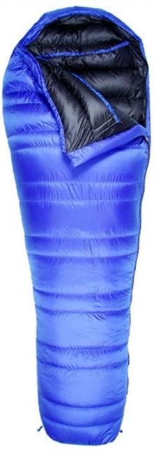 CUMULUS Panyam 600 Wasserabweisend - Daunenschlafsack