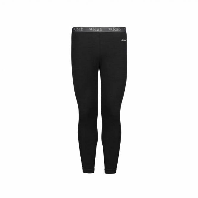 RAB Wmn's PS Pants - Powerstretch Hose