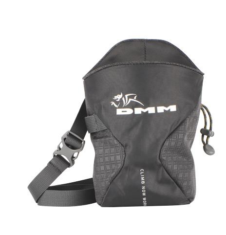 DMM Traction - Chalkbag